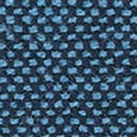 Материал — Ткань CAGLIARI 3