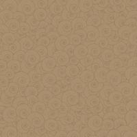 Велюр - Тифани Люкс - 8 категория Caramel_2