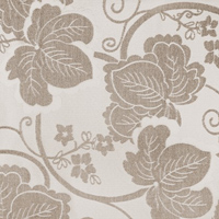 Шенилл - Шайн - 7 категория Flower_Stone