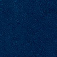 Материал -Ткань Microfibre D