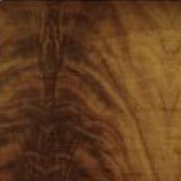 Вариант цвета Перо-орех