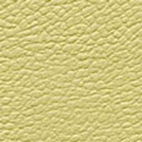 Цвет обивки - Искусcтвенная кожа 47