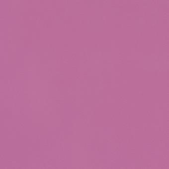 Цветовая гамма Малиновий