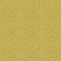Велюр - Милана - 6 категория Mimosa_14