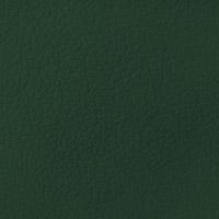 Кожзам - Флай - Категория 6 2226