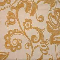 Жаккард - Паула - 9 категория Gold_2
