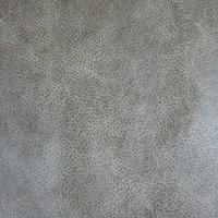 Кожзам - Лавина - 11 категория 5643