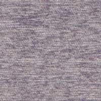 Шенилл - Бостон - 4 категория combin_Violet