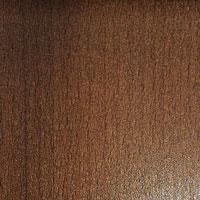 Вариант цвета Орех-темний