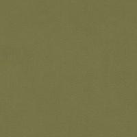 Жаккард - Пера - 6 категория Green_71