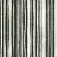 Шенилл - Авеню - 8 категория Dk_Grey