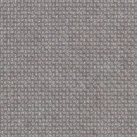 Жаккард - Нэо - 4 категория Gray_23