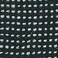 Материал — Ткань CAGLIARI 26