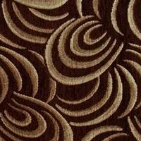 Шенилл - Муза - Категория 6 Chocolate