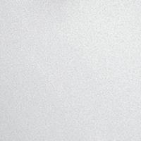 Цвет - Ultravitro 05 Лед