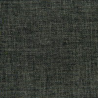 Жаккард - Саванна - 5 категория Dk-Grey-11
