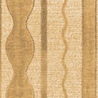 Шенилл - Жаклин - 10 категория Stripe_Gold