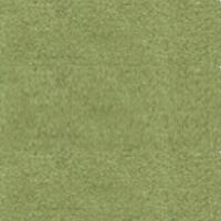 Ткань антара - 1 категория оливковый