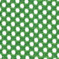 Вариант цвета сетки 8