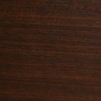 Вариант цвета Темный орех