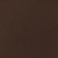 Кожзам - Флай - Категория 6 2231