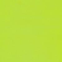 Цветовая гамма Лайм