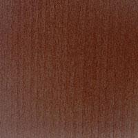 Вариант цвета Каштан