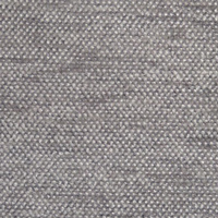 Шенилл - Галактика - 8 категория Grey_53