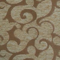 Цвет обивки Флори-какао