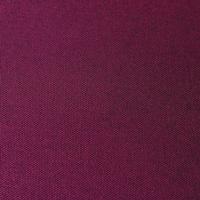 Lilac-11