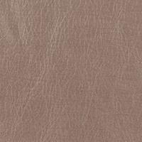 Искусственная кожа– Astor Latte