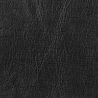 Искусственная кожа– Astor Black