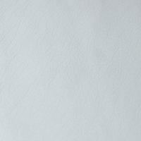 Искусственная кожа – Лаки White