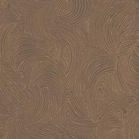 Шенилл - Шайн - 7 категория Galaxy_Chocolate