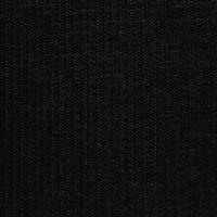 Комбин-black