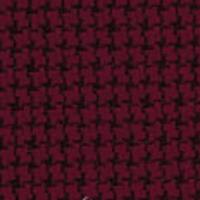 Материал - Ткань LUSSO 32