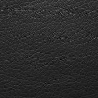 Варианты цвета обивки Lotos-9070