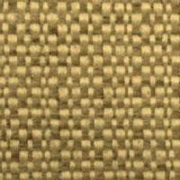 Рогожка Flax 2972-FLAX-14