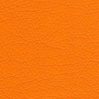 Кожзам Зевс 045_orange