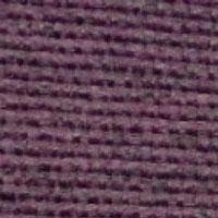 Рогожка Flax 2967-FLAX-09