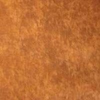 Флок - Финт - 5 категория fox