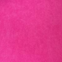 Pink-54