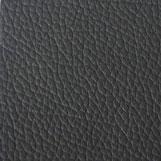 Натуральная кожа NERO-classic