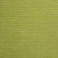 Шенилл - Ярен - 9 категория Green_Pline