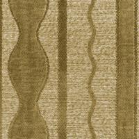 Шенилл - Жаклин - 10 категория Stripe_Coffee