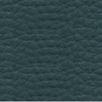 Экокожа - 1 категория серый графит
