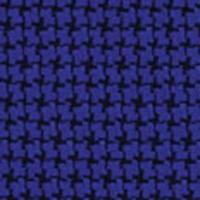 Материал - Ткань LUSSO 2