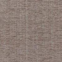 Жаккардовый шенилл Canada 3Plain-bukle-brown