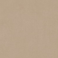 Жаккард - Пера - 6 категория Beige_77