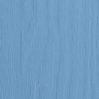 Цвет Елементов Синий